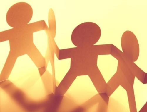 Zoho User Group Tips: Zoho Reports
