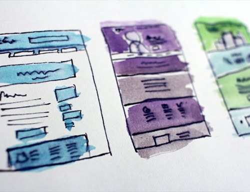 Is Your Website Catering to 3 Distinct Audiences?