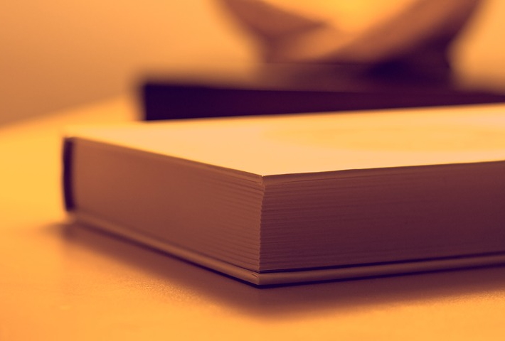 Guiding Principles of Content Creation