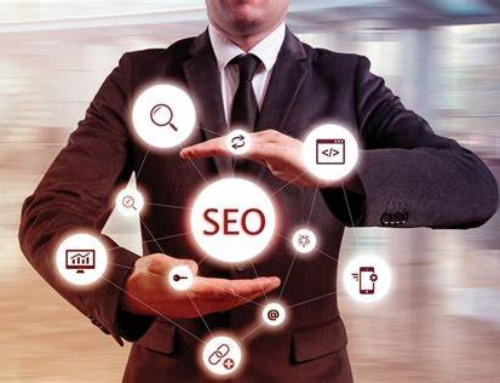 SEO: Scam or Salvation?
