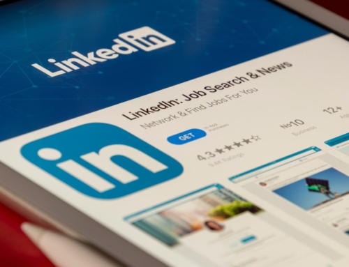 LinkedIn Upped Its Game: Why You Should Consider Advertising
